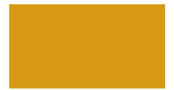 ViPeF
